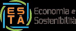EStà - Economia e sostenibilità