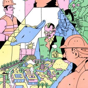 La sostenibilità economica e finanziaria dell'industria lombarda