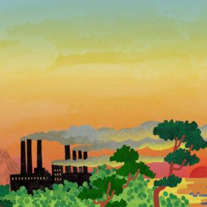 Programmare un'economia a crescita 1,5° Il <i>carbon pricing</i> in Europa e in Italia