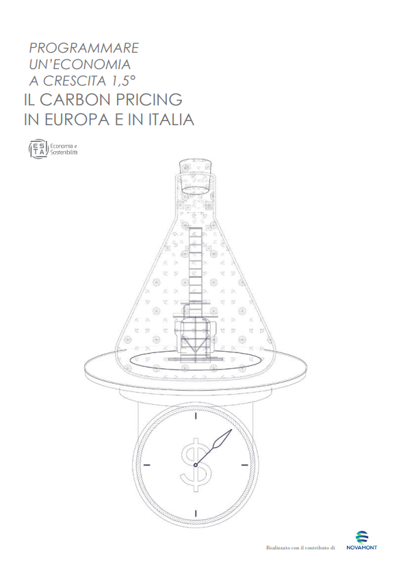 carbon-pricing